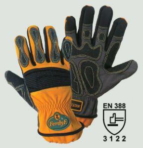 RESTPOSTEN ! Sie sparen 30% - Extrication Mechanics-Handschuh, nur Gr. XXL verfügbar !